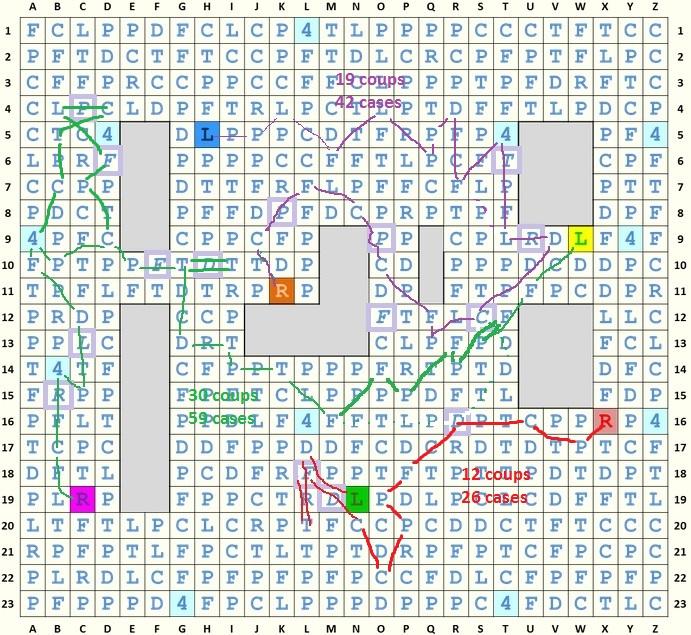 http://www.prise2tete.fr/upload/fix33-Grille_LRn4.jpg