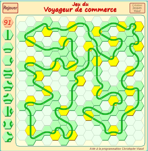 http://www.prise2tete.fr/upload/fix33-Jackv.jpg