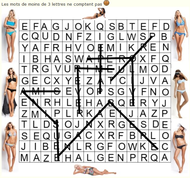 http://www.prise2tete.fr/upload/fix33-PK9-1.jpg