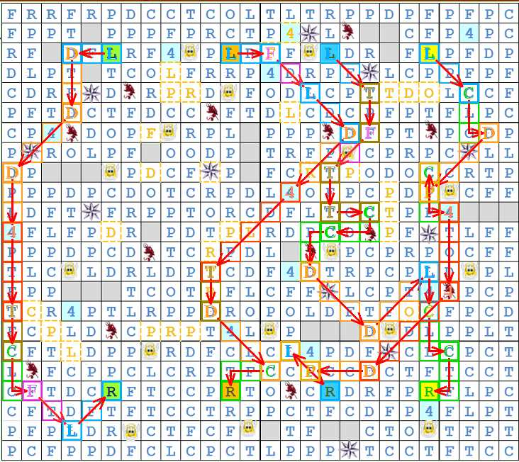 http://www.prise2tete.fr/upload/fix33-beatchess9-1.jpg