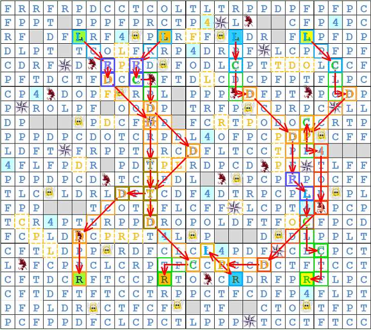http://www.prise2tete.fr/upload/fix33-beatchess9-2.jpg