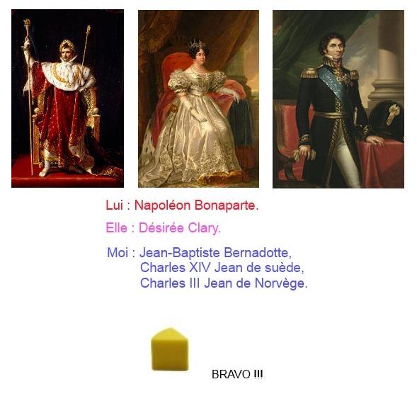 http://www.prise2tete.fr/upload/fix33-bernadotte.jpg