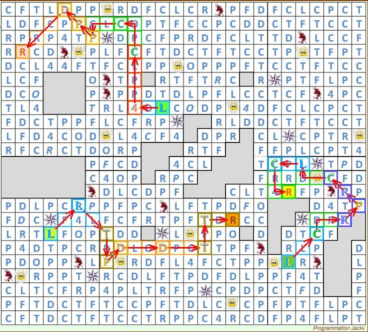 http://www.prise2tete.fr/upload/fix33-lapins.jpg