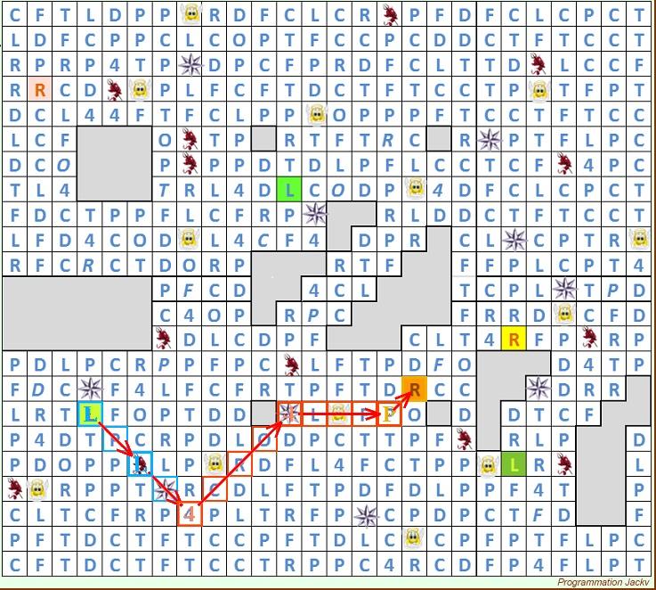 http://www.prise2tete.fr/upload/fix33-lapins2.jpg