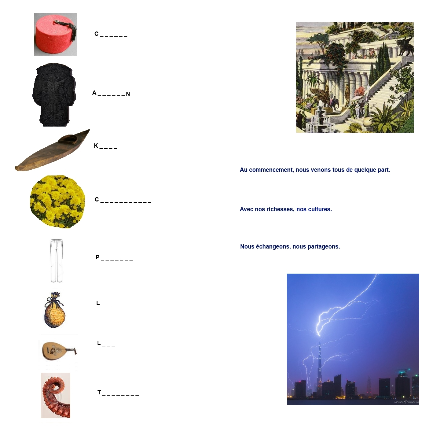 http://www.prise2tete.fr/upload/fix33-origines-genese.jpg