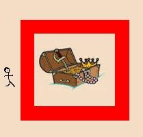 http://www.prise2tete.fr/upload/fix33-tresor.jpg