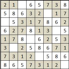 http://www.prise2tete.fr/upload/franck9525-05052011.png