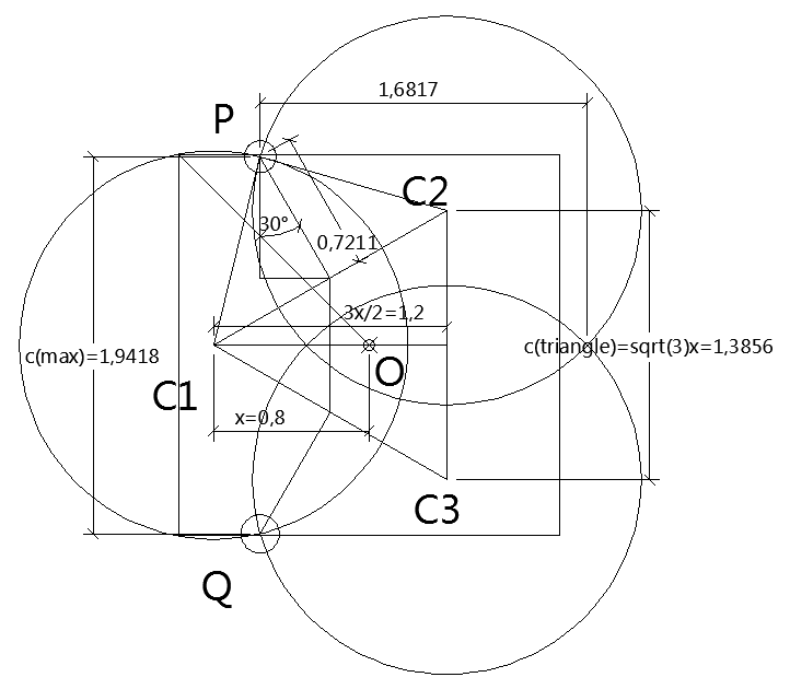 http://www.prise2tete.fr/upload/franck9525-3discs.png