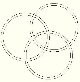 http://www.prise2tete.fr/upload/franck9525-3rings.png