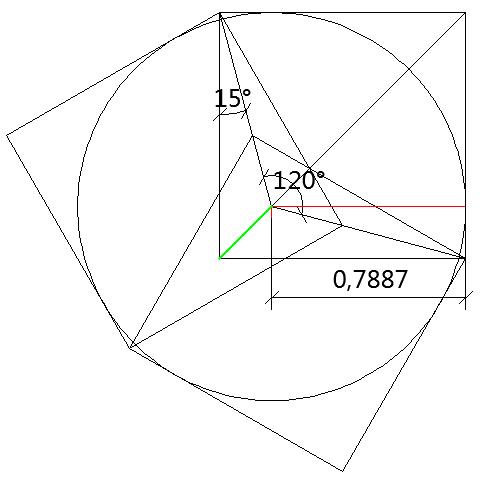 http://www.prise2tete.fr/upload/franck9525-3squares.png