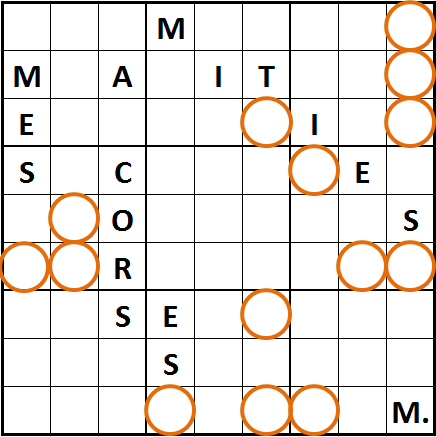 http://www.prise2tete.fr/upload/franck9525-B14_letter_sudoku.png