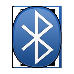 http://www.prise2tete.fr/upload/franck9525-BlueTooth.png