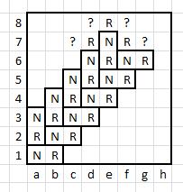 http://www.prise2tete.fr/upload/franck9525-ECHEC2.png