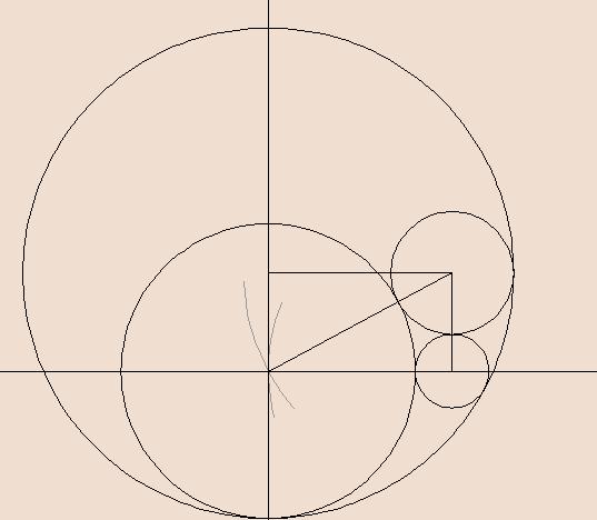 http://www.prise2tete.fr/upload/franck9525-GATO23.png