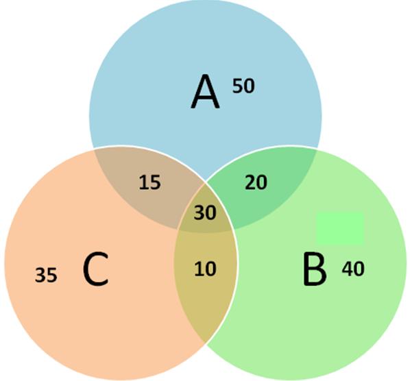 http://www.prise2tete.fr/upload/franck9525-PARLEMENT2.png