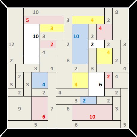 http://www.prise2tete.fr/upload/franck9525-PIET.png