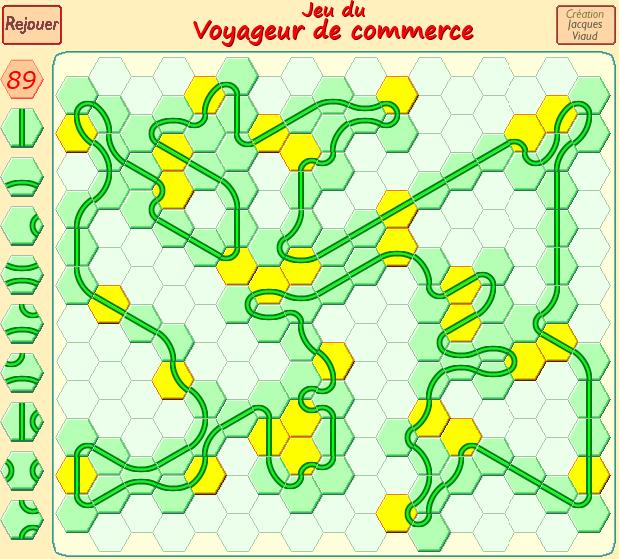 http://www.prise2tete.fr/upload/franck9525-VDC21.png