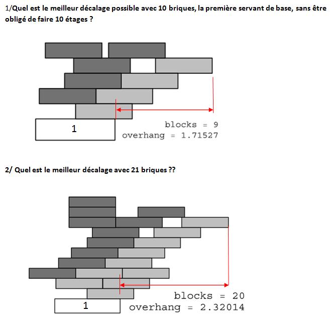 http://www.prise2tete.fr/upload/franck9525-bad5_soluce.png
