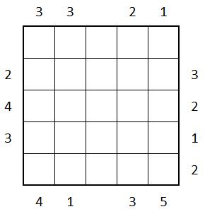 http://www.prise2tete.fr/upload/franck9525-badaboum10.png