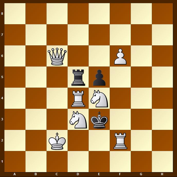 http://www.prise2tete.fr/upload/franck9525-badaboum6b.png
