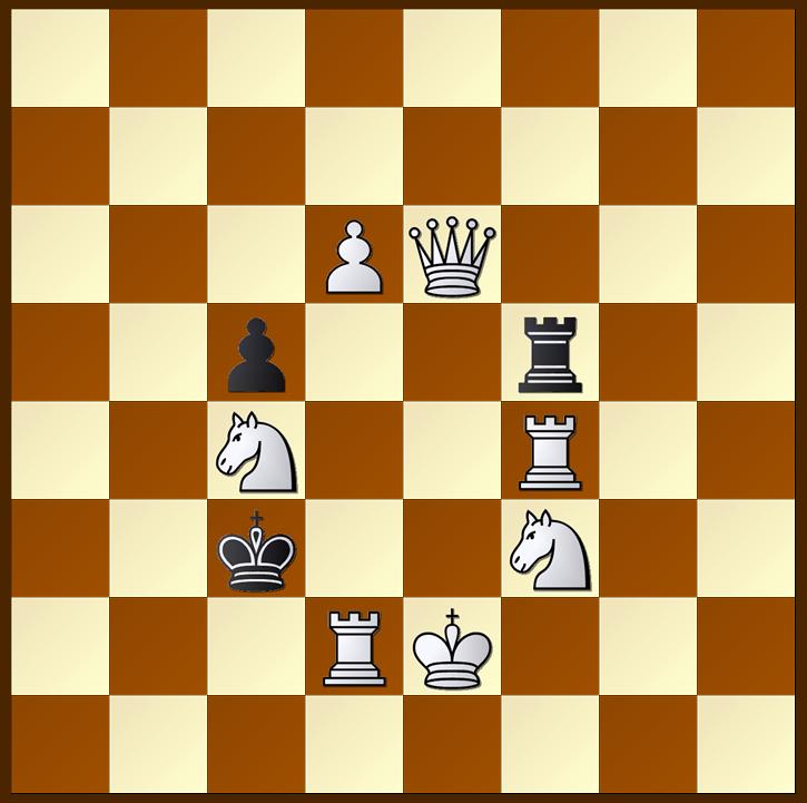 http://www.prise2tete.fr/upload/franck9525-badaboum6d.png
