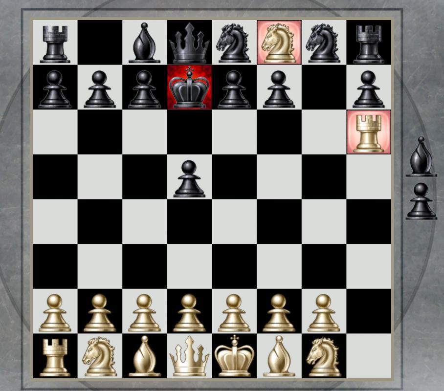 http://www.prise2tete.fr/upload/franck9525-chess2.jpg