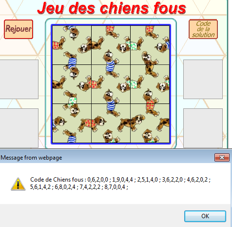 http://www.prise2tete.fr/upload/franck9525-chiensfous.png
