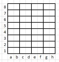 http://www.prise2tete.fr/upload/franck9525-echec2bis.png