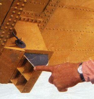 http://www.prise2tete.fr/upload/franck9525-ecope.jpg