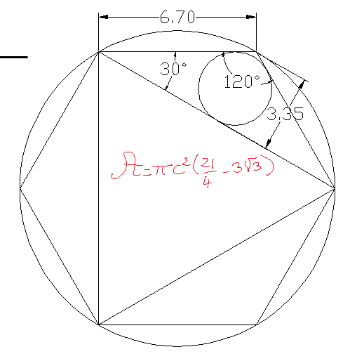http://www.prise2tete.fr/upload/franck9525-enigmaforma1.png