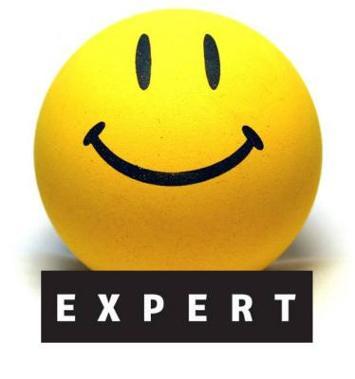 http://www.prise2tete.fr/upload/franck9525-expert.jpg