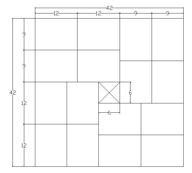 http://www.prise2tete.fr/upload/franck9525-gato20.png