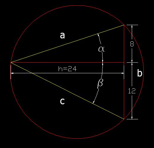 http://www.prise2tete.fr/upload/franck9525-gato39.png