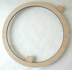 http://www.prise2tete.fr/upload/franck9525-hublessclock.png