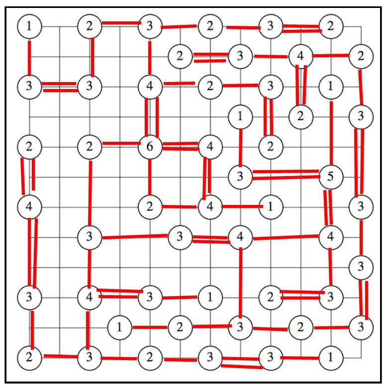 http://www.prise2tete.fr/upload/franck9525-iles.png