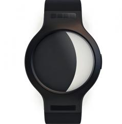 http://www.prise2tete.fr/upload/franck9525-moonclock.png