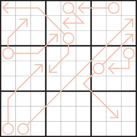 http://www.prise2tete.fr/upload/franck9525-noclue_sudoku.png