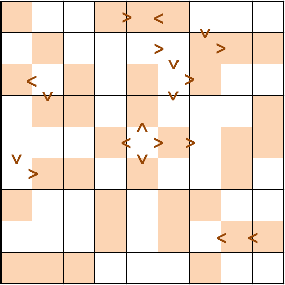 http://www.prise2tete.fr/upload/franck9525-noclue_sudoku2.png
