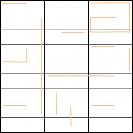 http://www.prise2tete.fr/upload/franck9525-noclue_sudoku3b.png