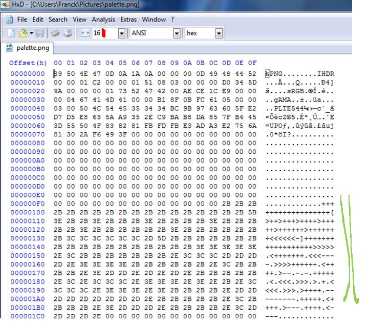 http://www.prise2tete.fr/upload/franck9525-palette2.png