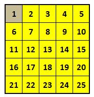 http://www.prise2tete.fr/upload/franck9525-pistededance1.png