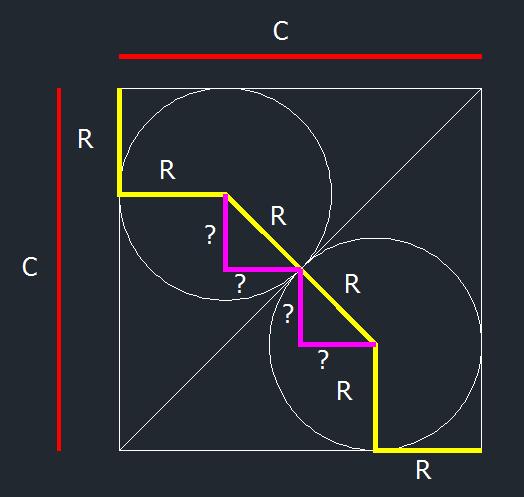 http://www.prise2tete.fr/upload/franck9525-presque3.png