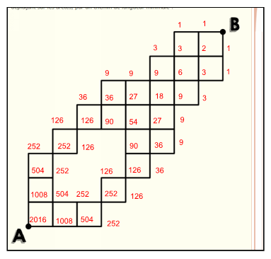 http://www.prise2tete.fr/upload/franck9525-puz2016.png