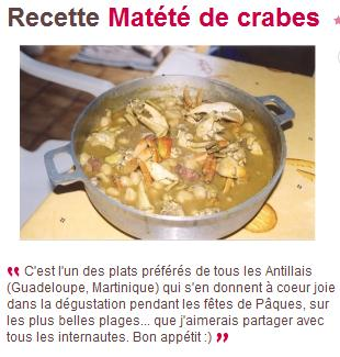 http://www.prise2tete.fr/upload/franck9525-recette.jpg