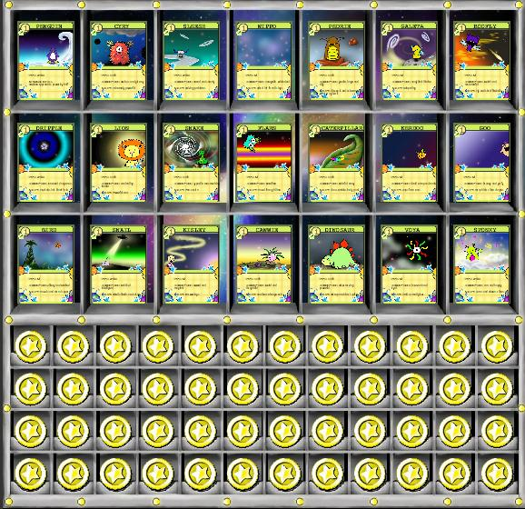 http://www.prise2tete.fr/upload/franck9525-reflection_fullhouse.jpg