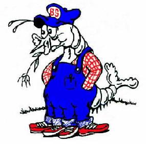 http://www.prise2tete.fr/upload/franck9525-shrimpman.jpg