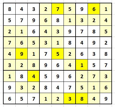 http://www.prise2tete.fr/upload/franck9525-sudoku110624.png