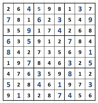 http://www.prise2tete.fr/upload/franck9525-sudoku2.png