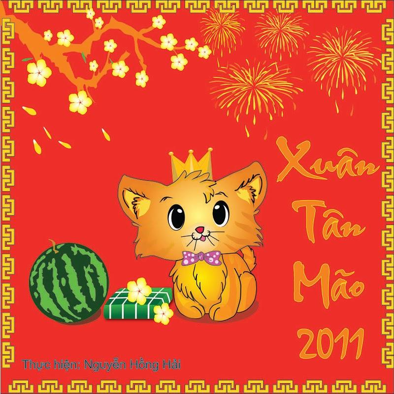 http://www.prise2tete.fr/upload/franck9525-tet.jpg