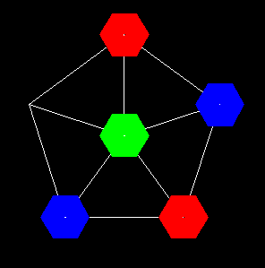 http://www.prise2tete.fr/upload/franck9525-three_colours.png